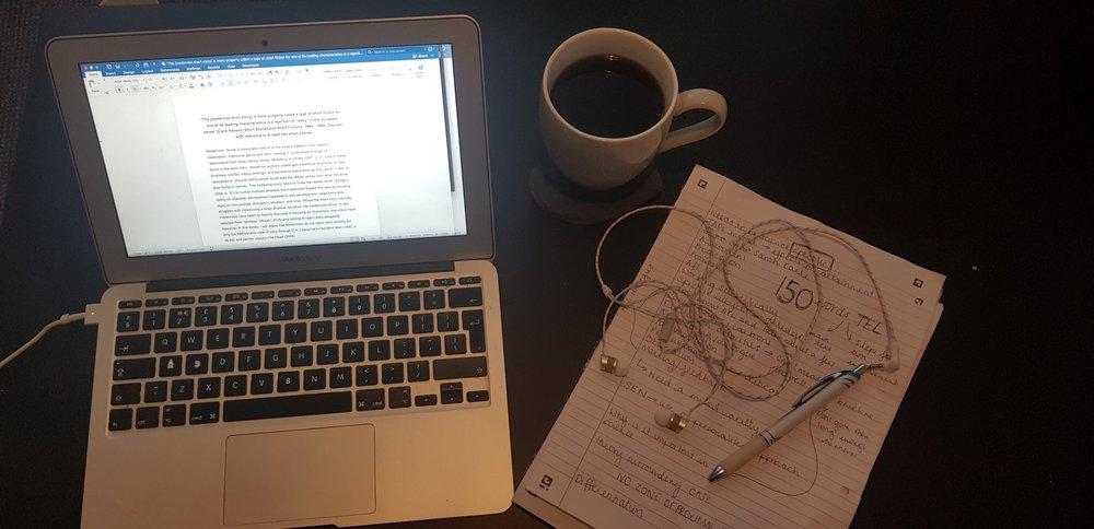 Essay+Writing+2.jpg