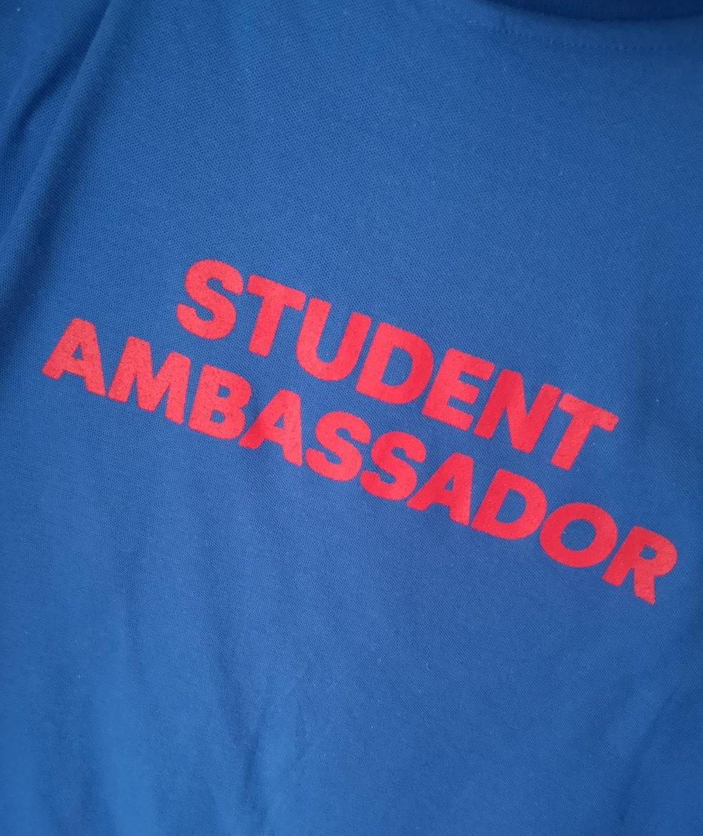Ambassador+shirt.jpg