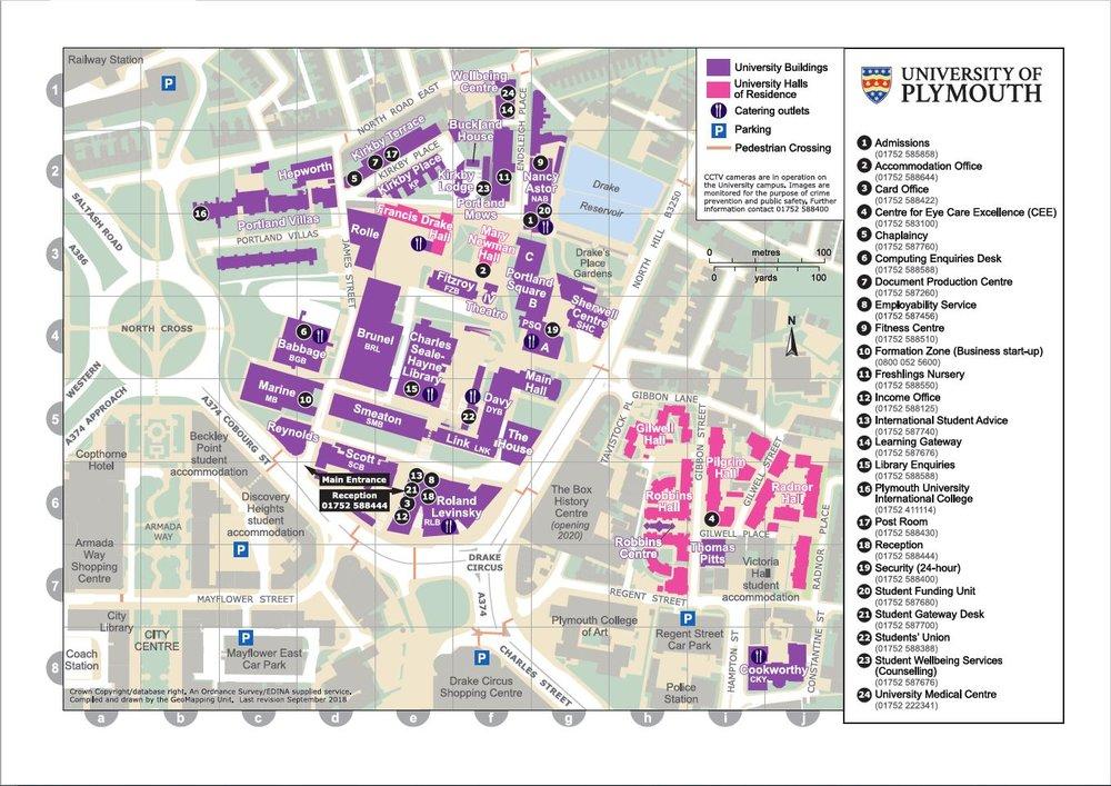 campus mapppppp.JPG