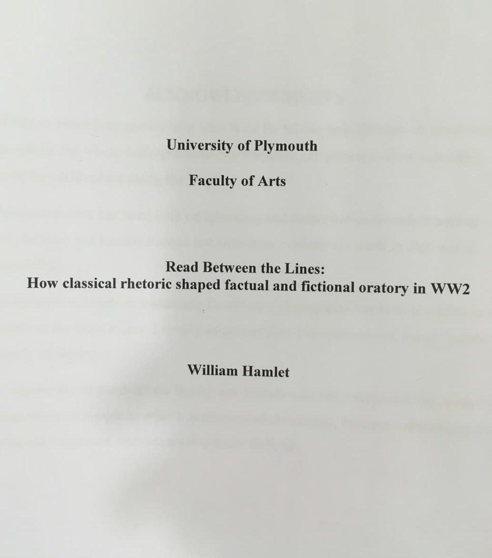 Dissertation front page.jpg