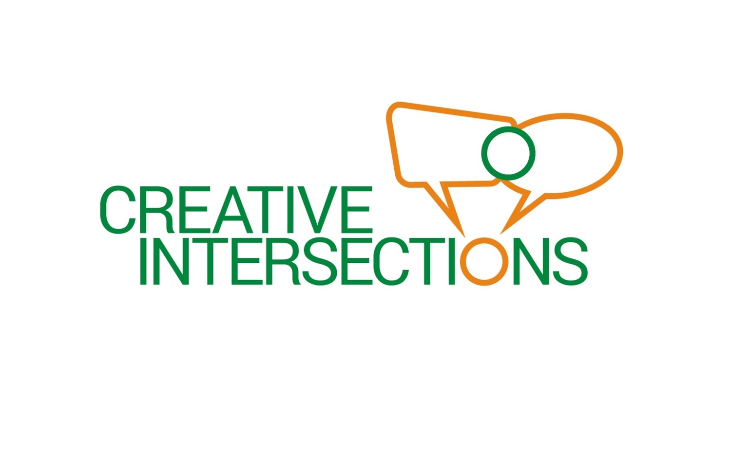 Creative Intersections