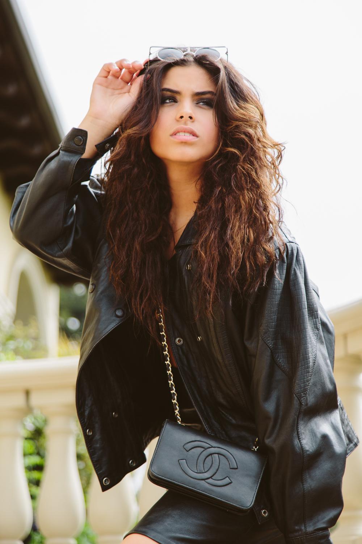 Andrea Roman