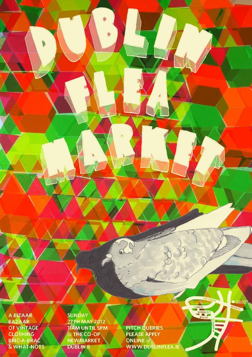 rave_pigeon_lo_res.jpg