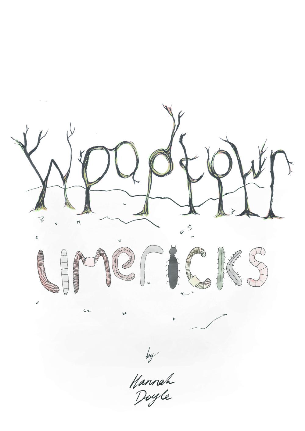 1-Woodtown.jpg