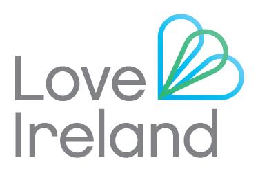 LoveIreland_logo
