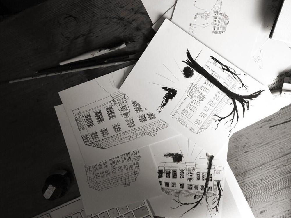 drawing-Hannah-Doyle