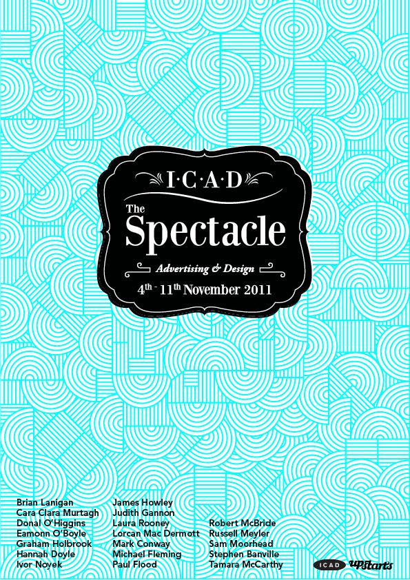 ICADupstarts_spectacleposter4.jpg