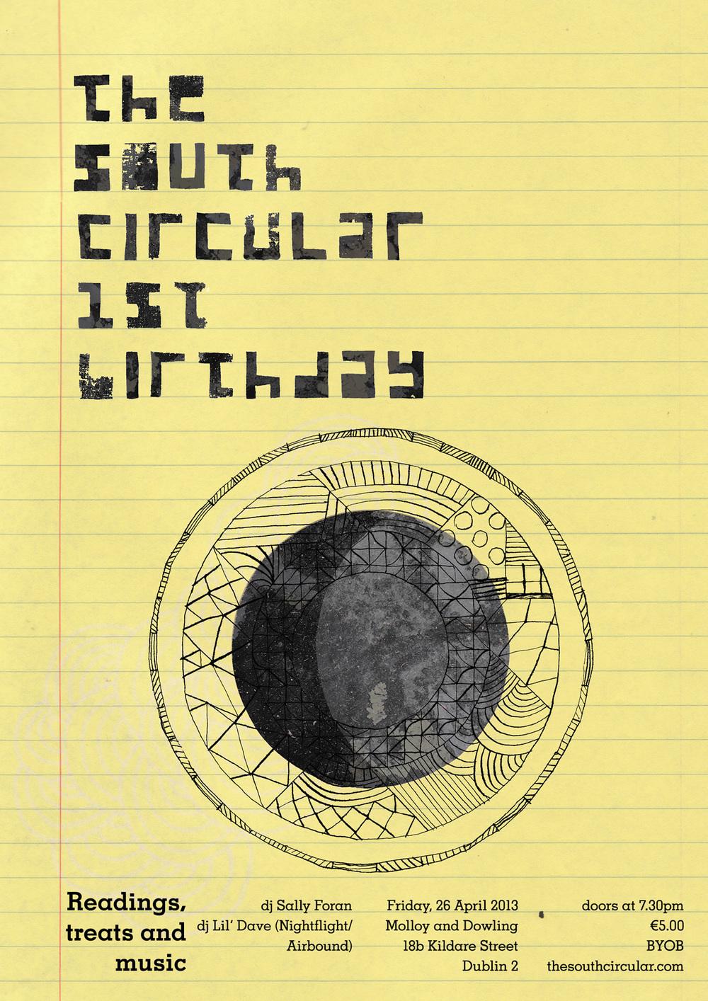 TSC-poster-large2.jpg