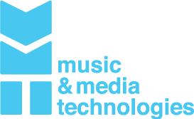 MMT_logo copy 3.png