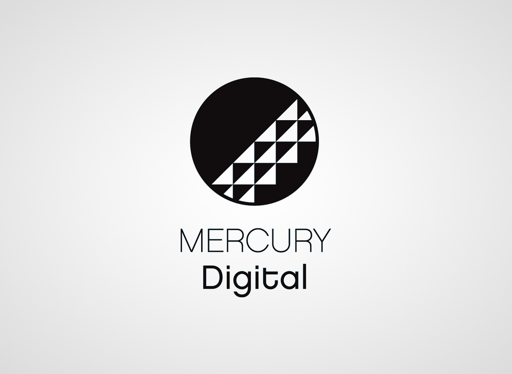Mercury_Logo copy.png