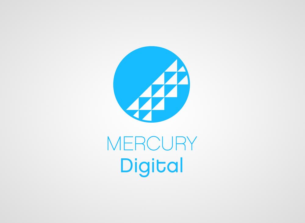 Mercury-Digital.png