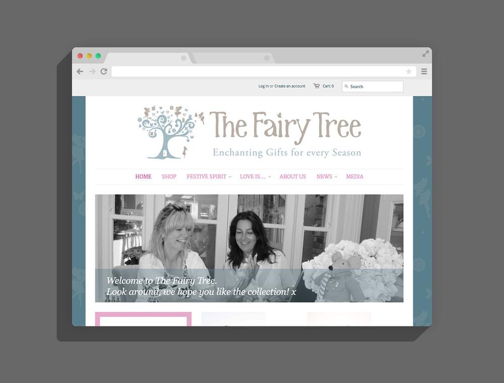 Fairy-Tree-1.jpg