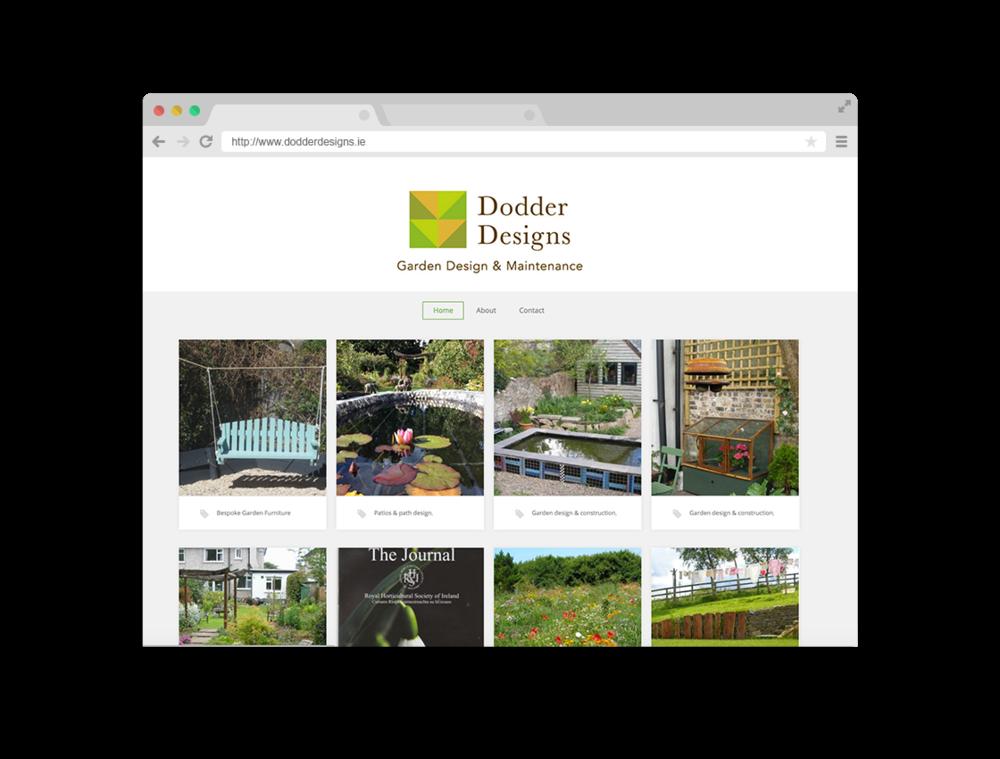 Dodder3.jpg