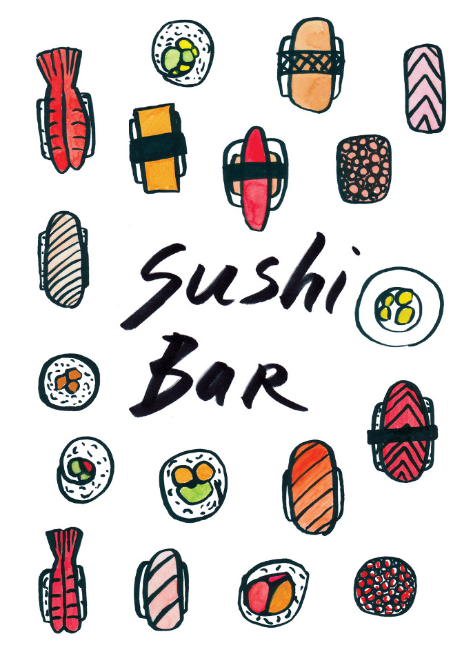 Sushi-Poster-small.jpg