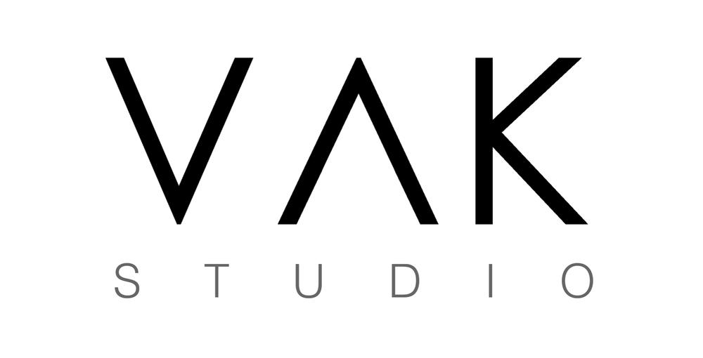 VAK STUDIO