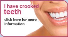 Crooked teeth_Home