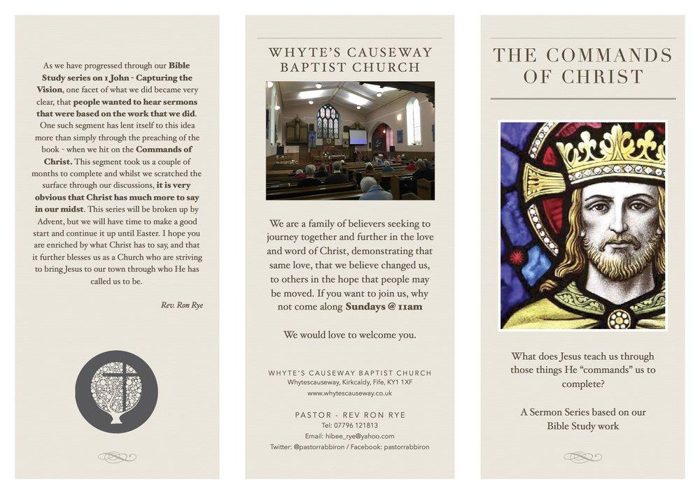 The Commands of Christ - FLYER.jpg