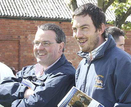 Hugh Murray & Garrett Behan.jpg