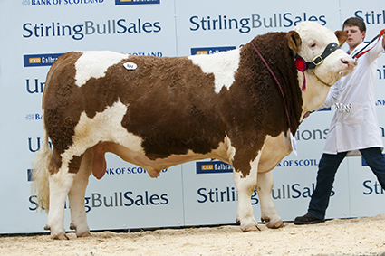 p 104 Islavale Campbell 5800gns.jpg