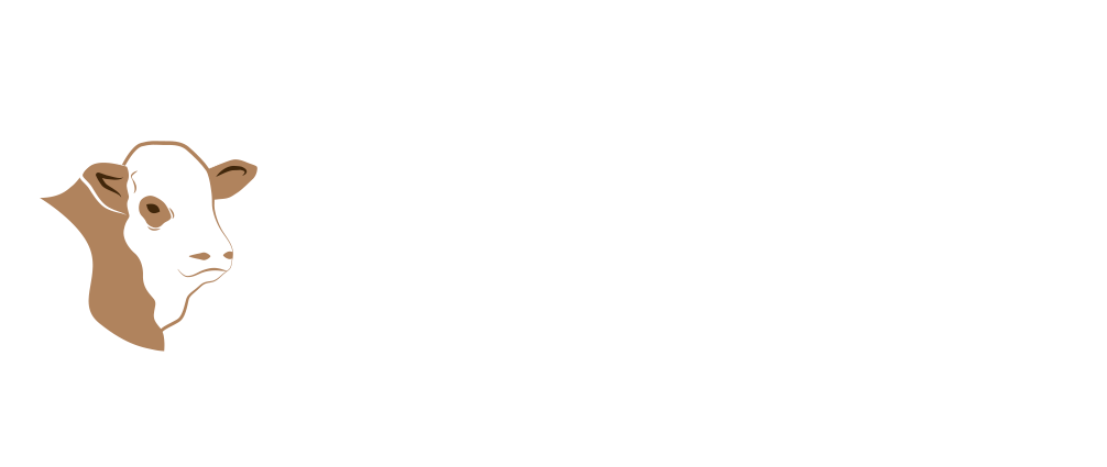 British Simmental Cattle Society