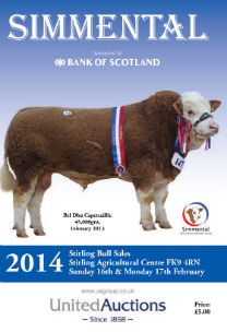 Simmental cover Feb14