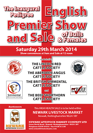 Newark_English Premier Show-1