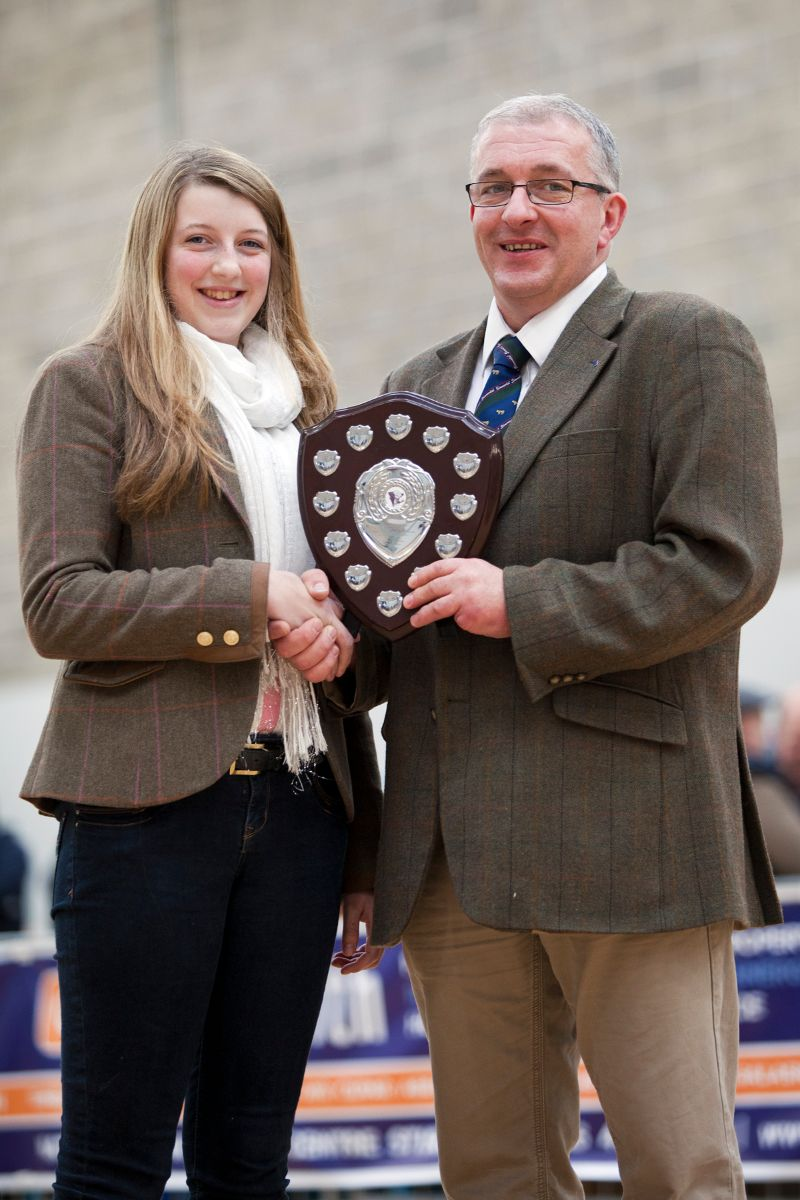Danny Walkinson Trophy Laura Green.jpg