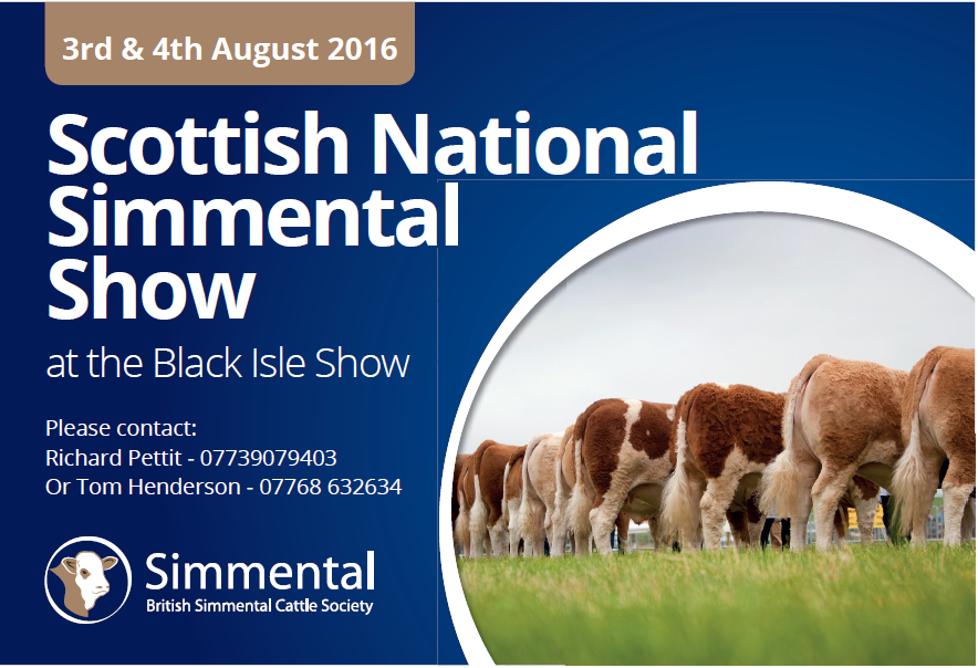 Scottish National Show 2016.png