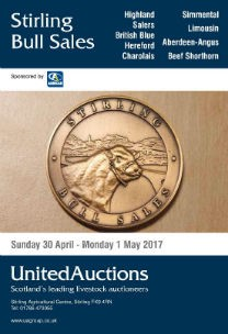 click on the picture to view the catalogue...