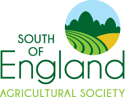 South of England logo.png
