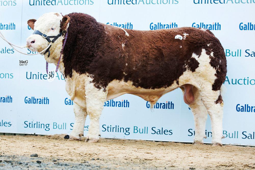 549-Kilbride-Farm-Holestone-9000gns-0868.jpg