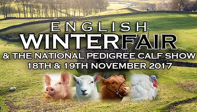 English-Winter-Fair.jpg