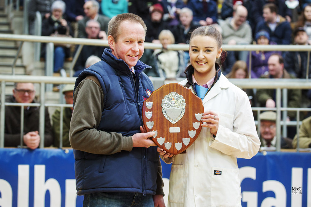 Stirling Feb Young Stockperson - Raymond  & Ellie Sutherland.jpg