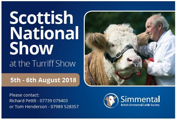Scot Nat Show.jpg