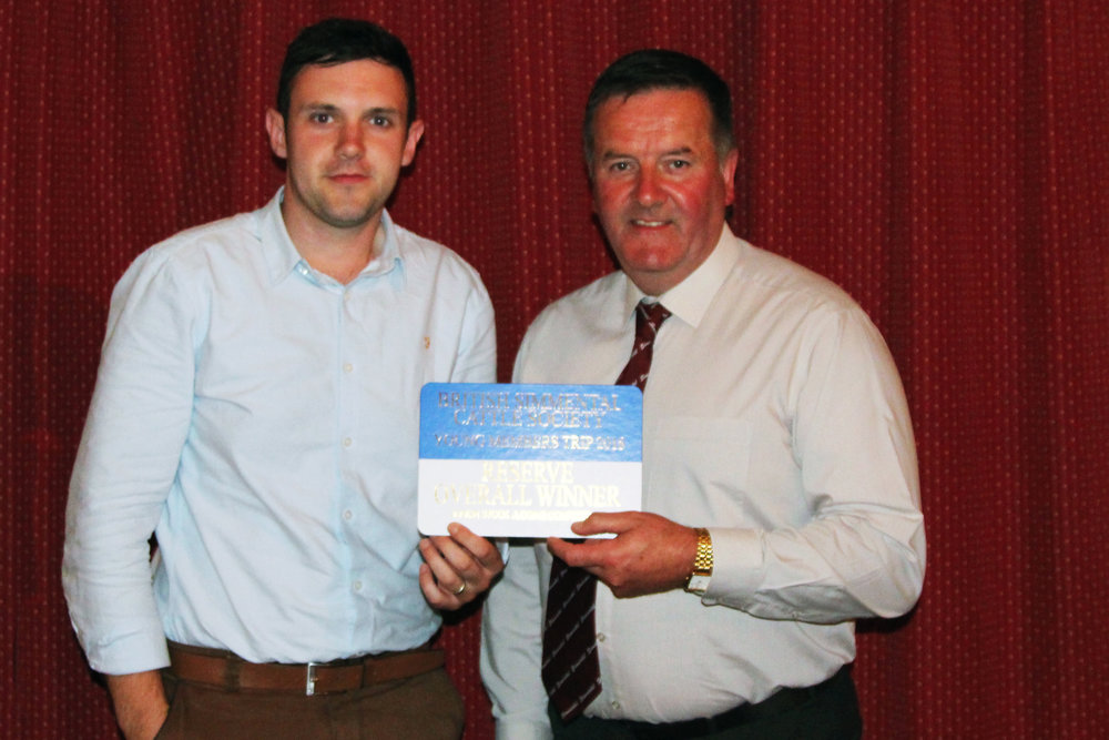 Reserve Overall Winner - Andrew Clarke.jpg