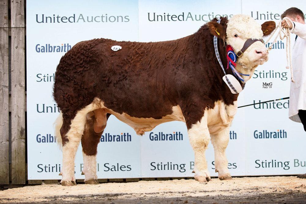 182-Kilbride-Farm-Ireland-2662.jpg