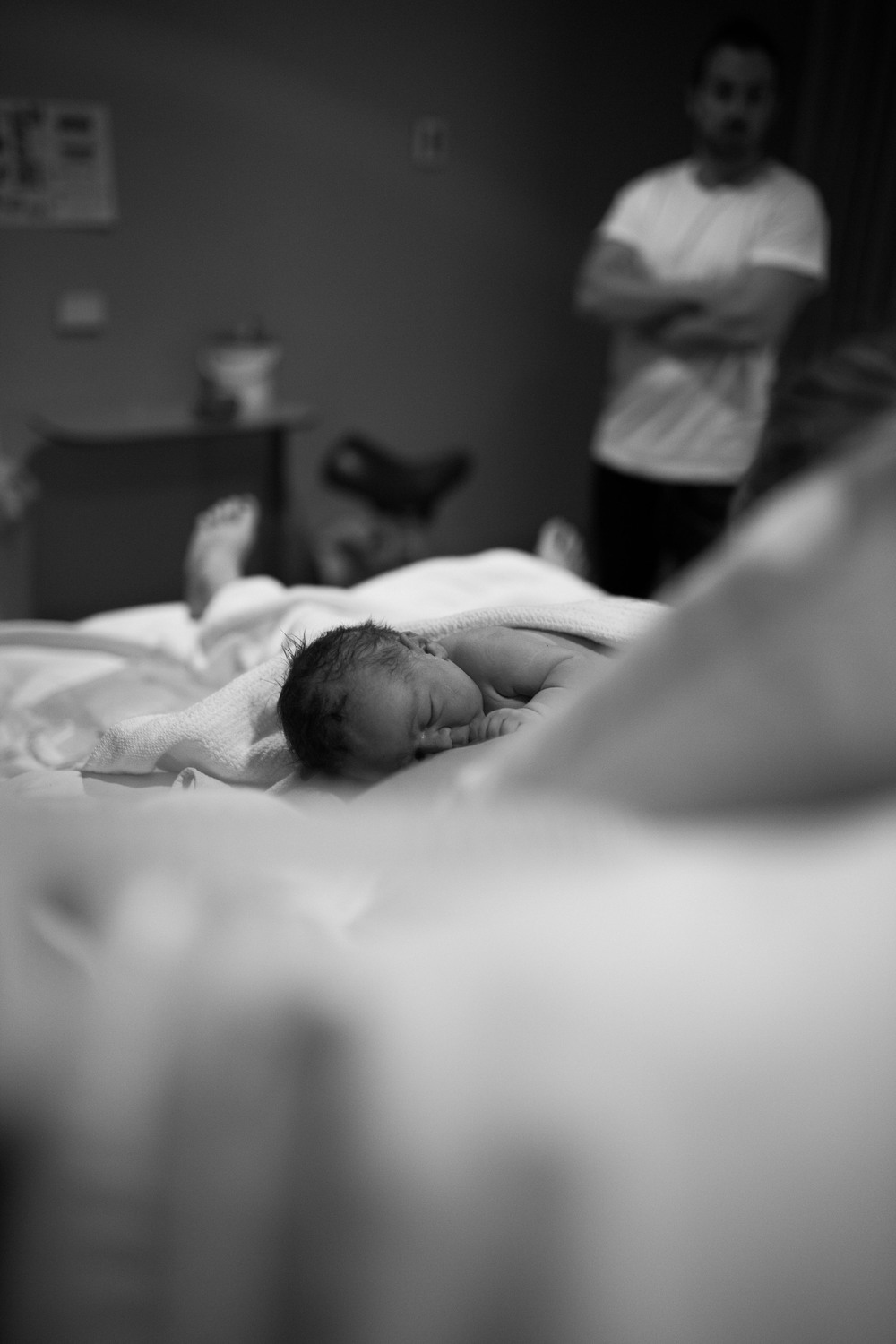 THEFIRSTHELLO - BIRTH PHOTOGRAPHY-69.jpg