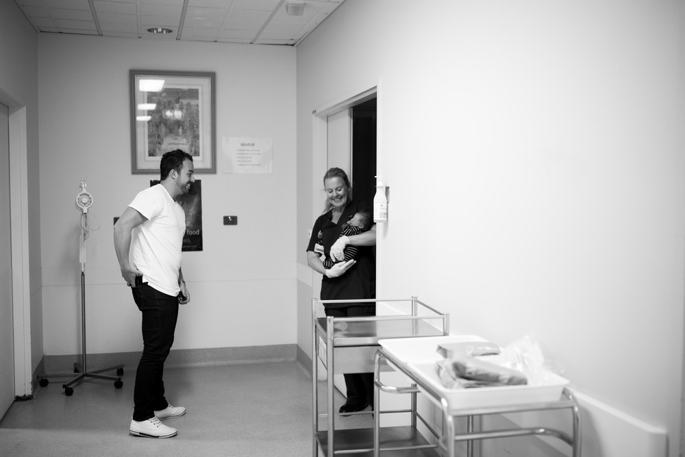 THEFIRSTHELLO - BIRTH PHOTOGRAPHY-99.jpg