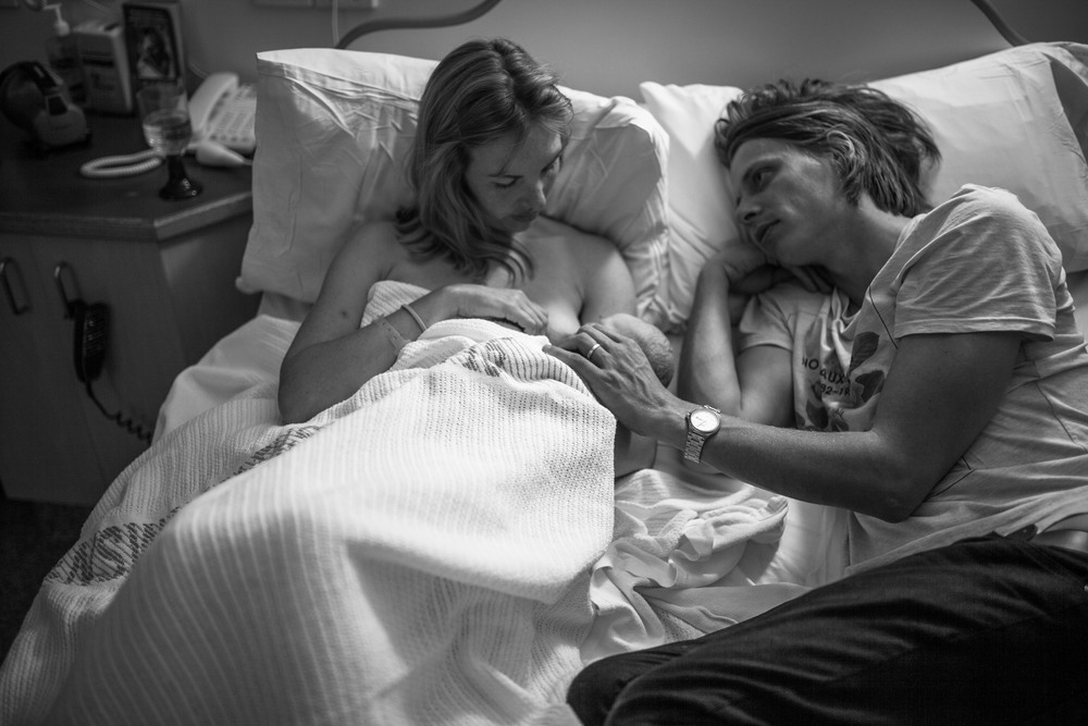 THEFIRSTHELLO - birth photography-79.jpg