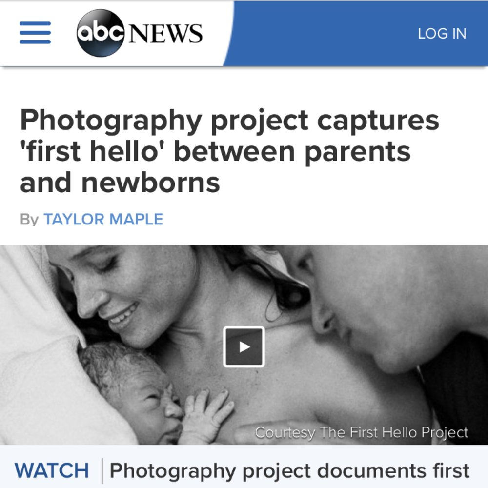 ABC News (USA)