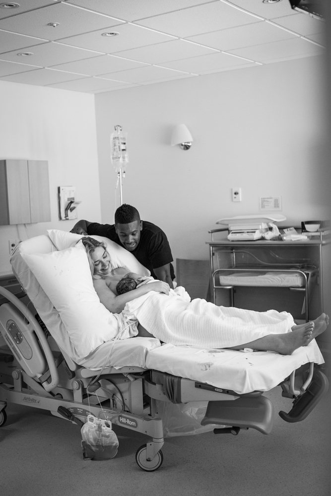 THEFIRSTHELLO - birth Photography-87.jpg
