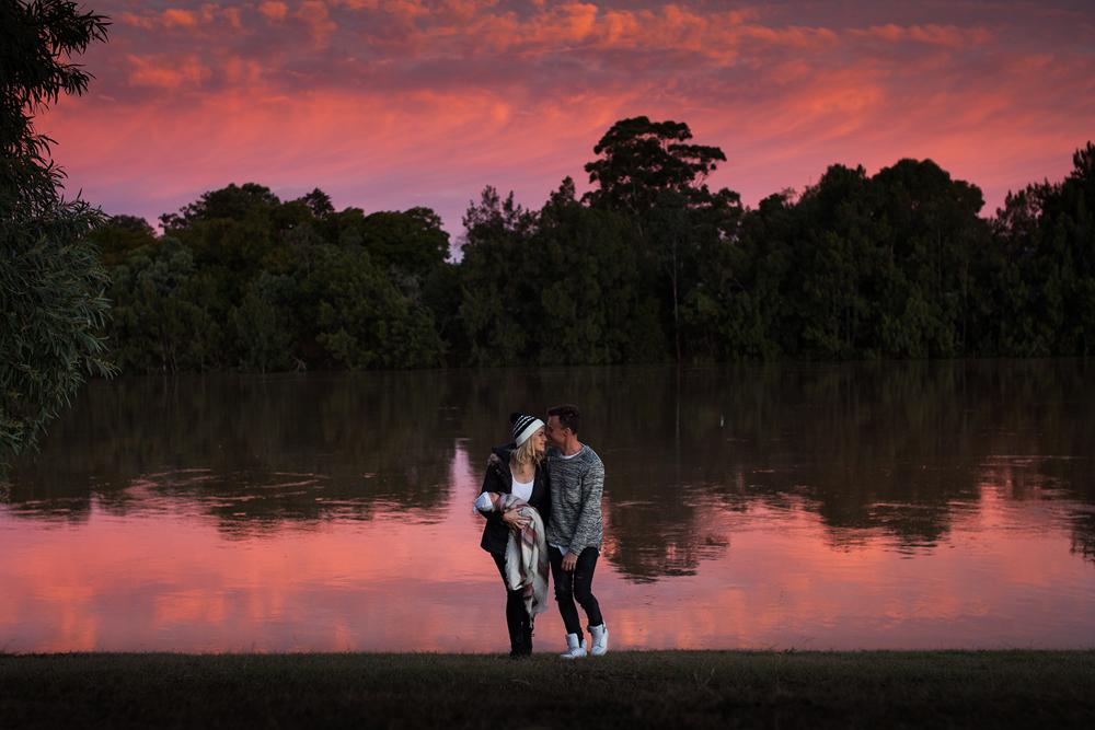 River Bennett Photography-28.jpg