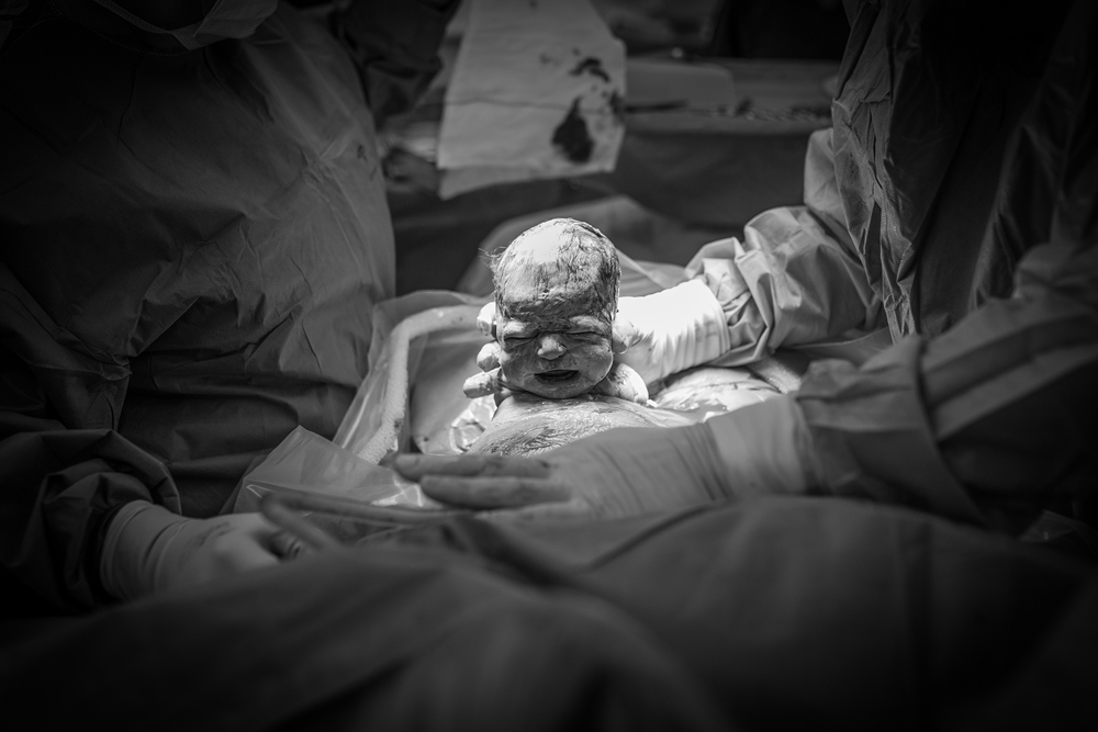 THEFIRSTHELLO - birth Photography-42.jpg