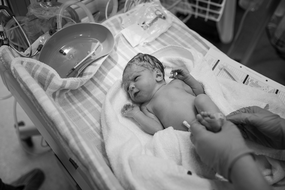 THEFIRSTHELLO - birth Photography-67.jpg