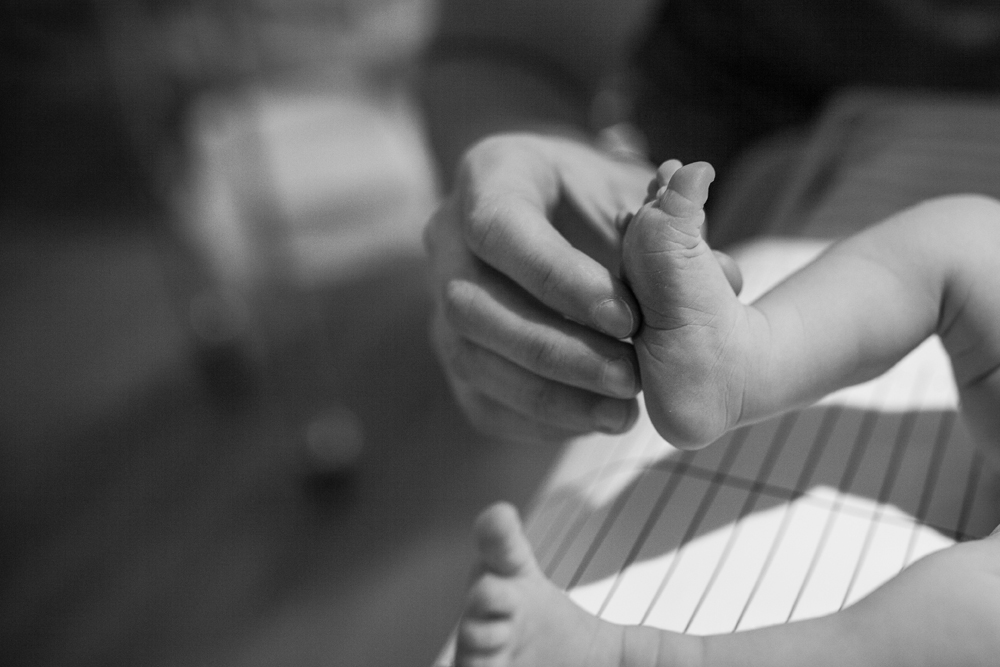 TFH - birth photography sydney-8843.jpg