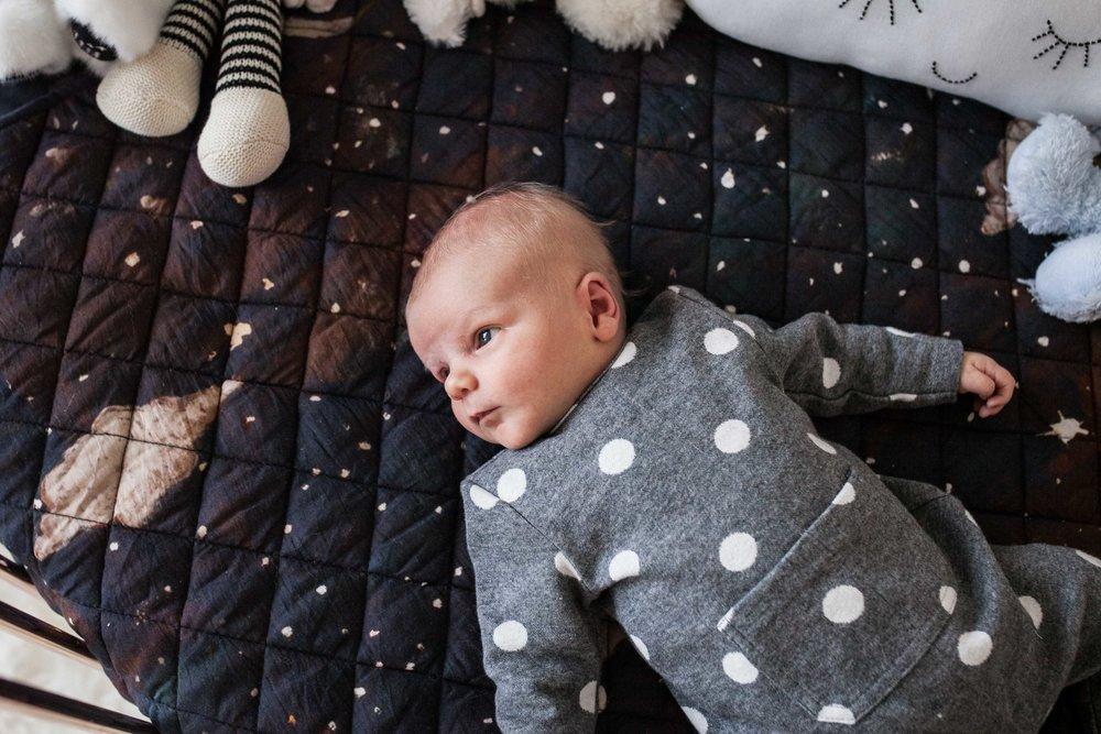 THFIRSTHELLO - birth photography-50.jpg