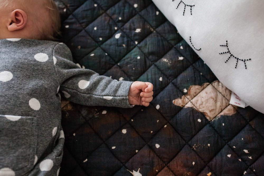 THFIRSTHELLO - birth photography-52.jpg