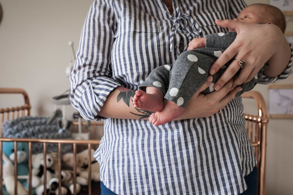 THFIRSTHELLO - birth photography-81.jpg