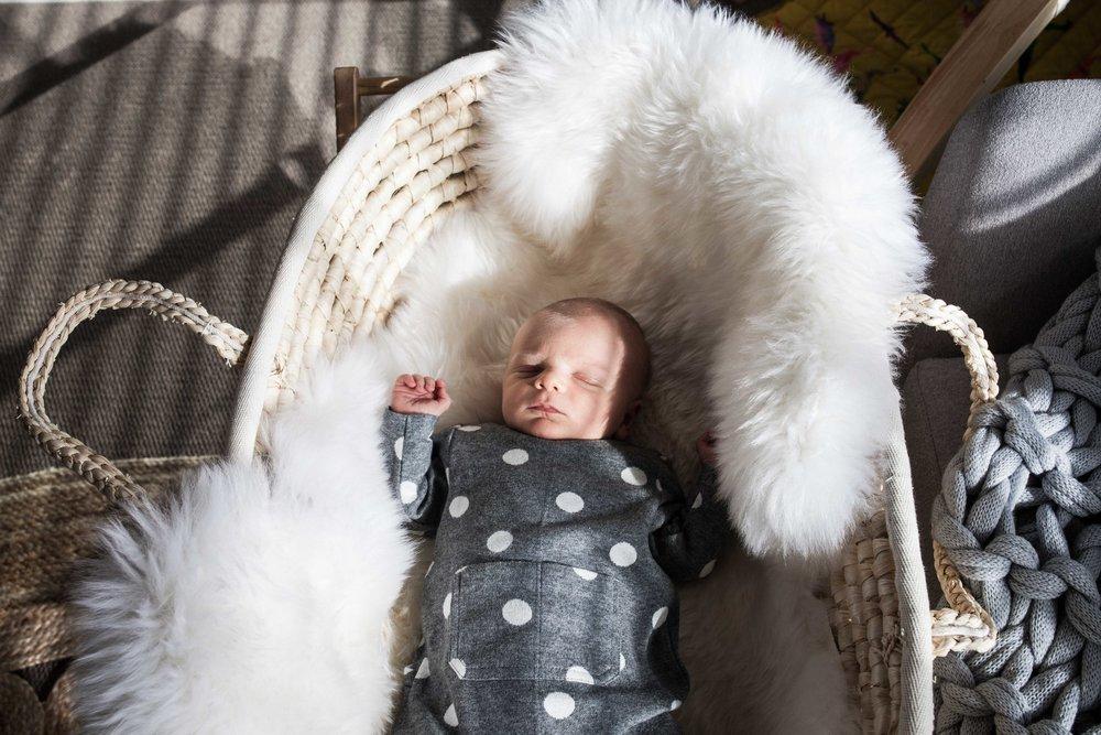 THFIRSTHELLO - birth photography-96.jpg