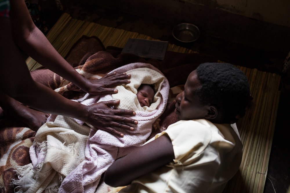 TFH - Birth Photography Uganda -5.jpg